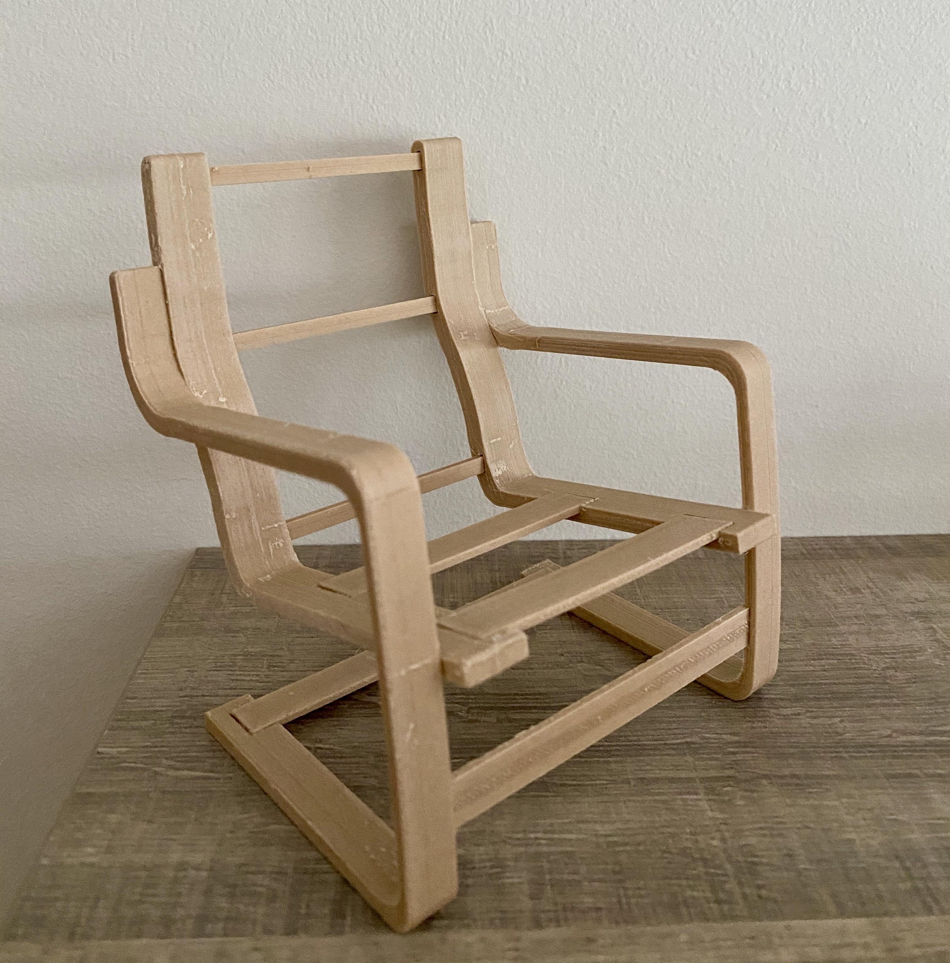 Poäng ikea fauteuil de poignet