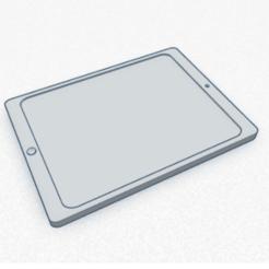 Screenshot 2020-08-03 at 16.23.57.png Download STL file iPad • 3D printing model, Cultsanonimo