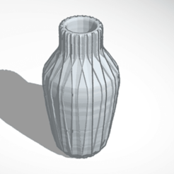 Screenshot 2020-08-01 at 19.51.36.png Download STL file Vase • Object to 3D print, Cultsanonimo