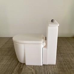 IMG_4258.jpg Download STL file Bathroom • 3D printable design, Cultsanonimo