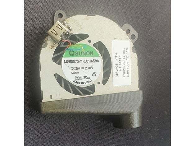 20200618_201108.jpg Télécharger fichier SCAD gratuit Mini-pompe à air • Plan imprimable en 3D, ne100r