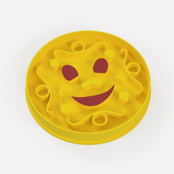 Download 3D print files Smile Cookie Cutter - smiles cookie cutter, Argen3D