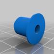 79c3f5849a2ddc02e39ed27af8d86299.png Download free STL file MiniFridge - WiFi 12V ESP32 • 3D printable design, flyinggorilla
