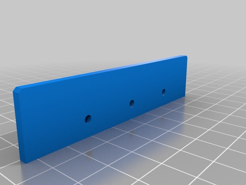 6524e59a170d6db54801009b08807ef4.png Download free STL file MiniFridge - WiFi 12V ESP32 • 3D printable design, flyinggorilla