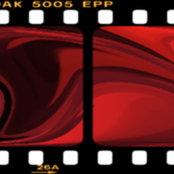 Télécharger fichier impression 3D gratuit 123MOVIES ! !! Becky (2020) HD FULL WATCH EN LIGNE GRATUIT, anonymous-9172476e-b7d6-49d5-89f8-efc2ada5f5b7