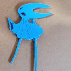 IMG_20200816_193402.jpg Download free STL file Hornet  • 3D printer object, rayrayray0495