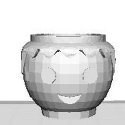 playmo.jpg Download STL file Mate Playmobil • 3D print model, Producciones