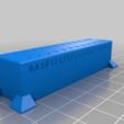 dab310378793784215984821019e4b47.png Télécharger fichier STL gratuit Support de forage • Plan imprimable en 3D, ZXAtari