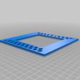 7f32bf963a91a1b4d450c6fd28a50e1c.png Télécharger fichier STL gratuit Robinet magique • Objet pour impression 3D, Hazon_Maker