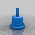 e2ff7691d322589f869d81dc5963d25c.png Télécharger fichier STL gratuit Robinet magique • Objet pour impression 3D, Hazon_Maker