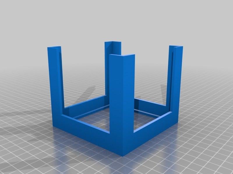 34a34c7acd8883992c3e4f3dafe1f7a9.png Télécharger fichier STL gratuit Robinet magique • Objet pour impression 3D, Hazon_Maker