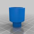 9b027a00d66ec7f6b66991f0a38b26c5.png Télécharger fichier STL gratuit Robinet magique • Objet pour impression 3D, Hazon_Maker