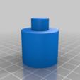 0d5d2b0047ff44cd142b602613a7bed9.png Télécharger fichier STL gratuit Robinet magique • Objet pour impression 3D, Hazon_Maker