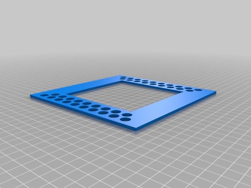 526c4536ee4841ffeb2c9ce38fa29c77.png Télécharger fichier STL gratuit Robinet magique • Objet pour impression 3D, Hazon_Maker