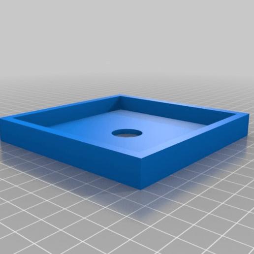 6867aa7949a99fb64d0fdd8493e04951.png Télécharger fichier STL gratuit Robinet magique • Objet pour impression 3D, Hazon_Maker