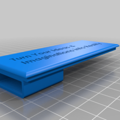 SD_holder_cap.png Download free STL file Ender 3 pro microSD card holder • Object to 3D print, limhueysing