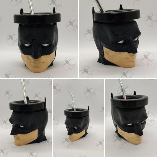 photo_2020-10-22_07-52-48.jpg Download free STL file Mate Batman • 3D printable object, Codigo3D