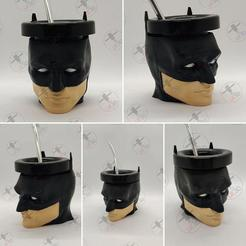 photo_2020-10-22_07-52-48.jpg Download free STL file Mate Batman • 3D printable object, Codigo3D