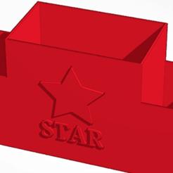 Screenshot_2020-10-17 Cajita Multiuso Tinkercad.png Download STL file Multipurpose Box • Template to 3D print, eldetonador1920