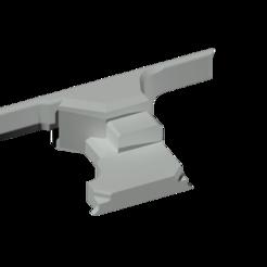 Télécharger STL Tableau de bord du Hummer (cabine intérieure) OU Tabloon, crab3d