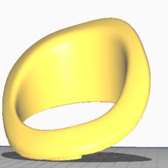 Télécharger fichier 3D Mazda Miata MX5 NB : lunette antibrouillard, MarcinPiotrowski