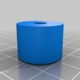 Download free STL file Geeetech Prusa I3 Pro B Cabinet (Caisse de protection et transport) • 3D print design, Aerotronic