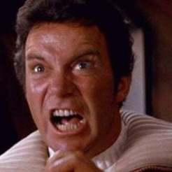 400px-khan.jpg Download free STL file Murder Coffins that worship something that sound a lot like what Captain Kirk screamed in Star Trek 2 • 3D printable model, jeffwrbelis