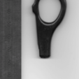 Download free 3MF file Replacement Handles for WAHL Scissors • 3D printer template, Xuis
