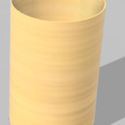 Capture.PNG Télécharger fichier STL gratuit pot a fleur • Modèle imprimable en 3D, jessy2008