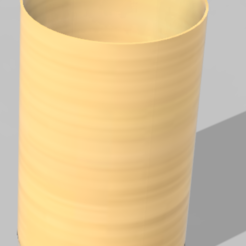 Capture.PNG Download free STL file planter • 3D printable object, jessy2008
