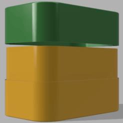 boite.png Download STL file 3D box • 3D print model, jessy2008