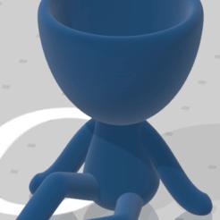 14Vaso1.png Télécharger fichier STL USINE DE ROBERT • Plan à imprimer en 3D, DANEST