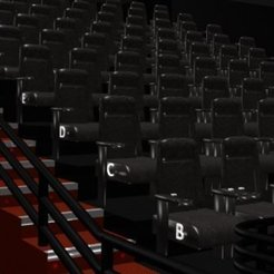 l81547-cine-room-62699.jpg Télécharger fichier STL gratuit Salle de cinéma • Objet imprimable en 3D, toiam408