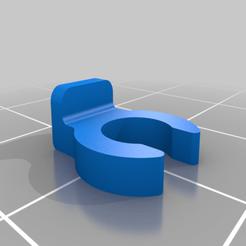 Télécharger fichier STL gratuit Ender 3 Pro Fitting Fix • Objet imprimable en 3D, Snidjet