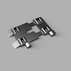 Base_autos_2021-Jan-12_07-58-35PM-000_CustomizedView40390748390_jpg.jpg Download STL file HotWheels Auto Base • 3D printing design, sergio_alfaro6