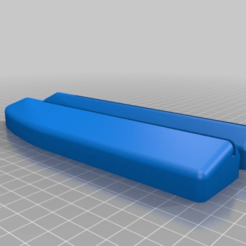 f712928237054663ac1facbdba07ef55.png Download free STL file Experimental Paddle Boat • 3D printing model, wsvenny
