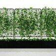 car.jpg Download STL file botanical planter • 3D printer template, printex