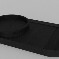 gggggg.jpg Télécharger fichier STL bougeoir • Objet pour impression 3D, printex