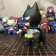 IMG_8949.jpg Télécharger fichier STL gratuit Batman - DC • Design à imprimer en 3D, ZMilab