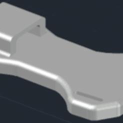 Imagen1.png Download STL file bird harness • 3D print design, delossantosalvaro1313