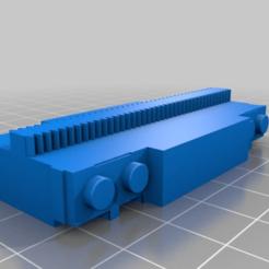 a9f6bc622a1c0582bb1dfb86edbdbee3.png Télécharger fichier STL gratuit monorail quart de voie • Plan imprimable en 3D, tbe0711