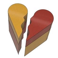 Download GCODE file Heart box • 3D printer model, cfl0