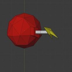 j1.jpg Télécharger fichier STL Pompe à basse pression • Design pour imprimante 3D, amarey192