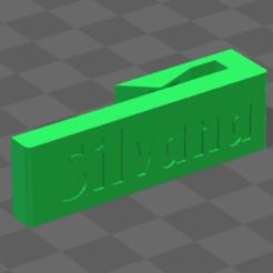 Captura de pantalla (65).png Download STL file cup pointers • Model to 3D print, JoaGB