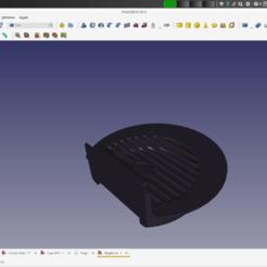 Captura_de_pantalla_de_2020-05-06_20-12-00.png Télécharger fichier STL Bol Nespresso De'Longhi • Modèle pour impression 3D, El_Fabricante_3D