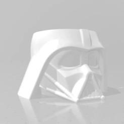 IMG_6940.jpeg Télécharger fichier STL Mate Dark Vador • Design pour imprimante 3D, gino2206