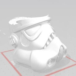 IMG_6935.jpg Download STL file 4 mates combo • 3D printing model, gino2206