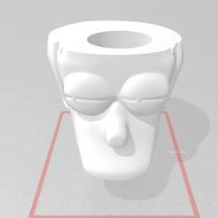 IMG-6988.jpg Download STL file Mate Fray • 3D print design, gino2206