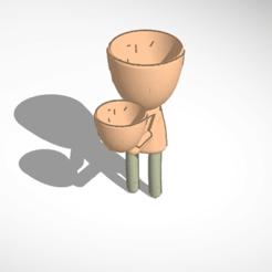 robert ofrenda.png Descargar archivo STL Robert plant ofrenda , obsequio • Objeto para imprimir en 3D, ivanmarsol8