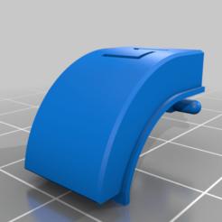 L1_buttons.png Download free STL file Anbernic RG350 L1-R1 • 3D printing template, Raven_Kilit